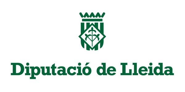 El servei de socorrisme de les piscines de l'Albi, va rebre una subvenció de la Diputació de Lleida