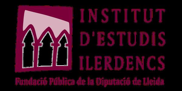 L'IEI va concedir una subvenció per les actuacions musicals del 2020
