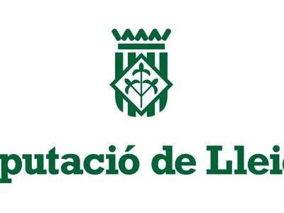 Subvenció de la Diputació de Lleida per les obres de millora i condicionament el pavelló d'activitats poliesportives.