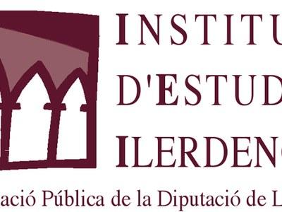 Subvenció de l'IEI per a les obres de condicionament de parts deteriorades de l'església.