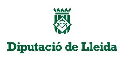Subvenció Diputació de Lleida