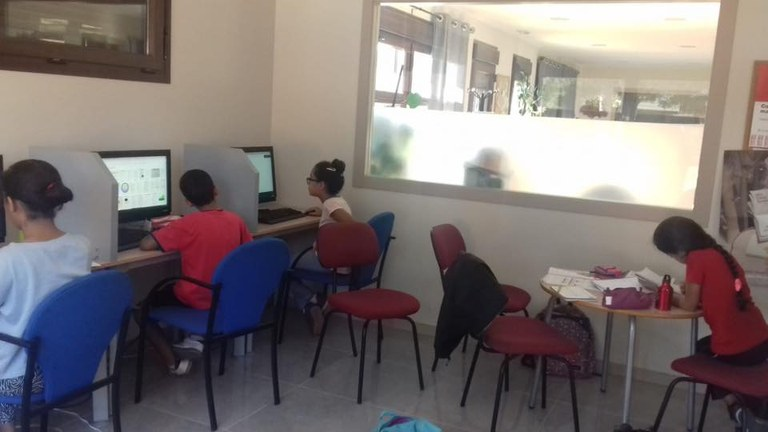 ordinadors centre.jpg