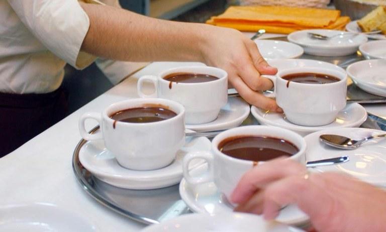 xocolata.jpg